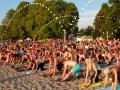 kf-sunset-yoga-12-jpg