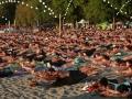 kf-sunset-yoga-13-jpg