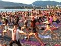 kf-sunset-yoga-15-jpg