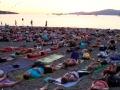 kf-sunset-yoga-17-jpg