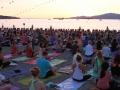 kf-sunset-yoga-18-jpg