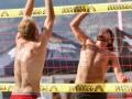 Friday Volleyball - 5