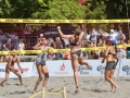 Sat Volleyball - 10