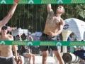 Sat Volleyball - 11