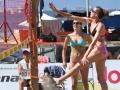 Sat Volleyball - 8