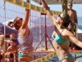 Sat Volleyball - 9