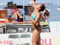 Sun. Volleyball - 10