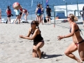 Sun. Volleyball - 13