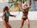 Sun. Volleyball - 18