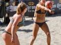 Sun. Volleyball - 2