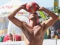 Sun. Volleyball - 27