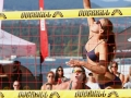 Sun. Volleyball - 33