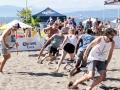 Sun. Volleyball - 36