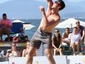 Sun. Volleyball - 4