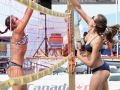 Sun. Volleyball - 8