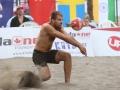KF18-Sat-Volleyball---15