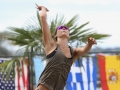 KF18-Sat-Volleyball---16