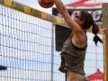 KF18-Sat-Volleyball---17