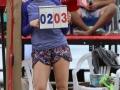 KF18-Sat-Volleyball---18