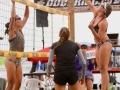 KF18-Sat-Volleyball---20