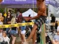 KF18-Sat-Volleyball---21
