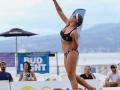 KF18-Sat-Volleyball---22