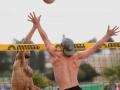 KF18-Sat-Volleyball---24