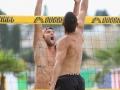 KF18-Sat-Volleyball---25
