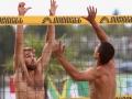 KF18-Sat-Volleyball---29