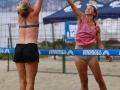 KF18-Sat-Volleyball---3