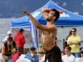 KF18-Sat-Volleyball---31