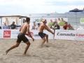 KF18-Sat-Volleyball---32