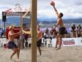 KF18-Sat-Volleyball---33