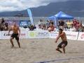 KF18-Sat-Volleyball---34