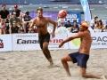 KF18-Sat-Volleyball---35