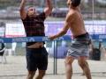 KF18-Sat-Volleyball---4