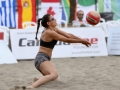 KF18-Sat-Volleyball---5