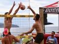 KF18-Sat-Volleyball---6