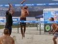 KF18-Sat-Volleyball---8