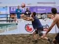 2109-KitsFestSun-Sun-volleyball-1