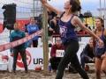 2109-KitsFestSun-Sun-volleyball-10