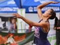 2109-KitsFestSun-Sun-volleyball-11