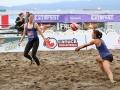 2109-KitsFestSun-Sun-volleyball-12