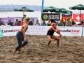 2109-KitsFestSun-Sun-volleyball-13