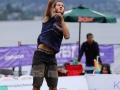 2109-KitsFestSun-Sun-volleyball-2