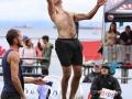 2109-KitsFestSun-Sun-volleyball-3