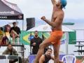 2109-KitsFestSun-Sun-volleyball-4