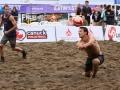 2109-KitsFestSun-Sun-volleyball-5