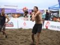 2109-KitsFestSun-Sun-volleyball-7