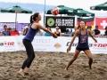 2109-KitsFestSun-Sun-volleyball-8